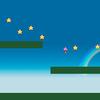 Phaserをサンドボックスで試す(6)星を作成する