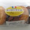 ヤマザキ ケーキドーナツ(4)