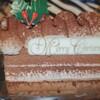 【グルメ通信♪】クリスマスケーキ♪