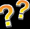 ニキビとニキビ跡の違いって何?
