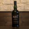 ウィスキー(383)アードベック AN OA パークアベニュー量り売り