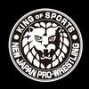 新日本が『Wrestle Dynasty』の商標を登録