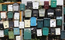 中国から送られてくる謎の「unsolicited」郵便物とは?【ニュースな英語】