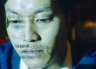 映画『新聞記者』の私的な感想―地上波では放送できない日本の不都合な真実―