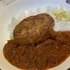 7/11昼食・at cafe(豊中市)