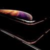 2つのサイズと新色で展開される、新型「iPhone XS」のコンセプトビデオ