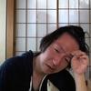 【閲覧注意】関慎吾が風俗に通い梅毒感染か?エイズとの噂も?