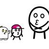 【LGBT】三重県で性的指向等のアウティング禁止条例ができそうなようで。(ショート)