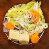 冬のラク料理は煮て「ひたすら放置」するだけ。塩メインでマンネリ味付けを脱する