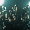 "PREDIANNA FREE LIVE ONEMAN TOUR ""Artless""@渋谷Glad"