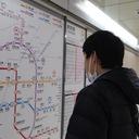 Araisyohei's blog