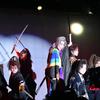 2017年の感謝観劇 振り返りお芝居8つ(前半)
