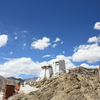 インドで見つけた「つながり」② ~リトル・チベット「ラダック」にて~