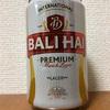 インドネシア BALIHAI PREMIUM Munich Lager
