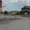 兵庫県加西市に残る戦争遺跡:鶉野飛行場跡周辺散策