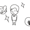 【週刊オルターブース】オルターブースNo.1しゃべりスト、はじめての事前収録