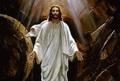 「イエスキリスト天才啓蒙パフォーマンス集団説」を提唱する