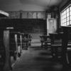 モンスターペアレントはなぜ増える!?修羅場と化す日本の教育現場