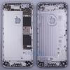iPhone 6sボディのリークに続きLTE速度は現行2倍300Mbpsになる模様