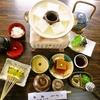 【オススメ5店】祇園・先斗町(京都)にある豆腐料理が人気のお店