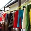 子供服の衣替えと収納方法【圧縮袋を使って】
