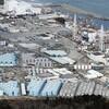 """「福島でトリチウム以外の基準値超の放射性物質検出」と「安倍首相の""""ロシア外交""""」"""