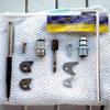 141.オイル漏れ対策 タコメーターギアガイドの交換 KAWASAKI KZ1000A2