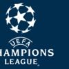 UEFAチャンピオンズリーグ2016-17グループと出場クラブ一覧!【サッカー】オッズは