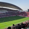埼玉スタジアム2002~赤き血の狂瀾~