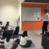 シンガポール語学研修15(2年希望者)