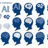 「AIは人類に取って代わらない」との見解の、1年ぶりの再論