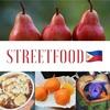 フィリピンで試して欲しい【最強ストリートフード】3選