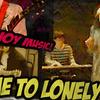 日曜日開催の社会人音楽サークルのロンリーサンデークラブの魅力