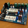 TDA1541 OPAMP I/V DAC(2)