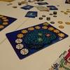 【ACHIEVUS PROJECT】300人地球家族で夢をハッキリと描く日本版アチーバスお披露目会