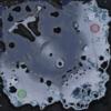 【WOT】新マップ 氷河のポジション【遊んでみた】