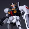 RG 1/144 RX-178 ガンダムMk-II (エゥーゴ仕様)レビュー