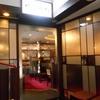 椿屋カフェ 所沢駅前店