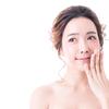 リフトアップ美顔器使用後お肌まで綺麗になったのはどうして?