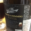 73 7 SWANS-A-SWIMMING / THE BRUERY