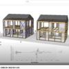 熊本地震シュミレーション