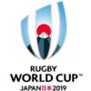 ラグビーW杯2019日本戦の日程と会場と組み合わせ!テレビ放送やチケットは