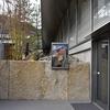 嵐山「福田美術館」訪問(FUKUDA ART MUSEUM, ARASHIYAMA)