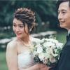 【移住婚】新しい移住のカタチ。   地方移住+結婚でミライを切り開け!