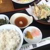 箱根旅②元箱根の居酒屋「たつみ苑」へ&ランチは箱根の当地グルメ「ワカサギ」を