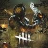 Dead by Daylight PS4版 夜でもヒルビリー