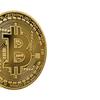 ビットコインが普及すると消費電力によりリスクが伴う!