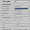 【Unity】【Odin Inspector 2.0 新機能】InlineEditor 属性の引数の追加