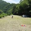 20150725_道志川でキャンプデビュー!長文でキャンプ備忘録。
