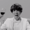 ゲスの極み乙女。新曲「ロマンスがありあまる」公式YouTubeフル動画PVMVミュージックビデオ、映画「ストレイヤーズ・クロニクル」主題歌